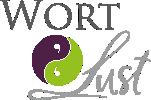 WortLust Logo